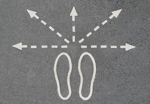 diferentes-caminos